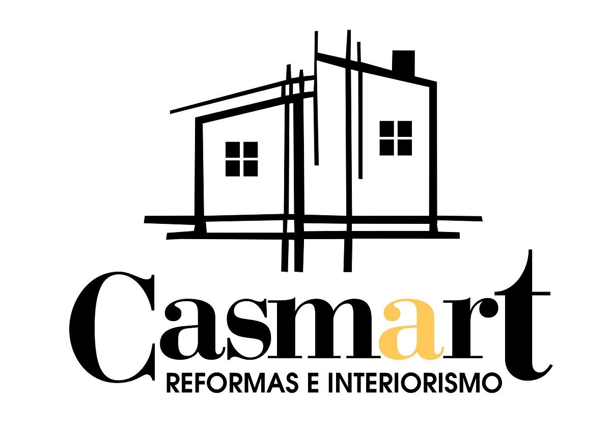 Construcciones-reformas-Valladolid